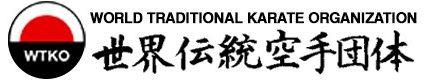 World Traditional Karate Organization